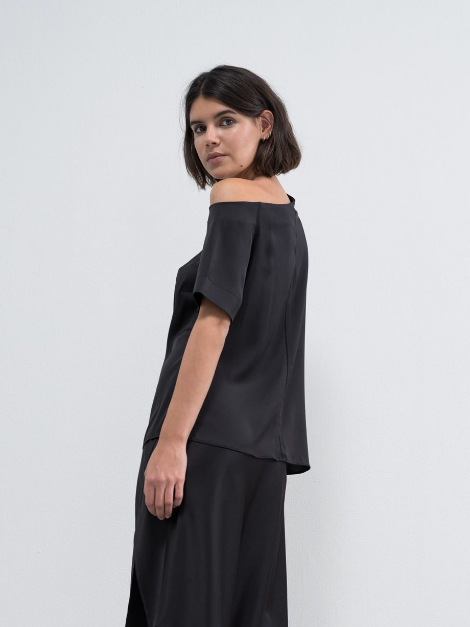 ChimaBlouse_black4