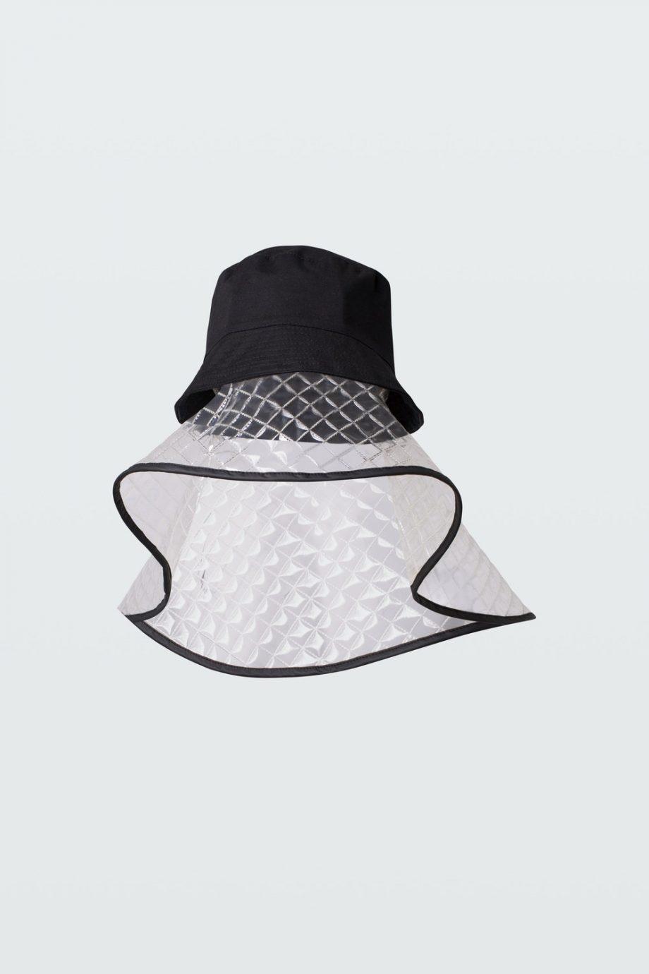 multi-colour-small-accessories-dorothee-schumacher-205-151001-001-os-4