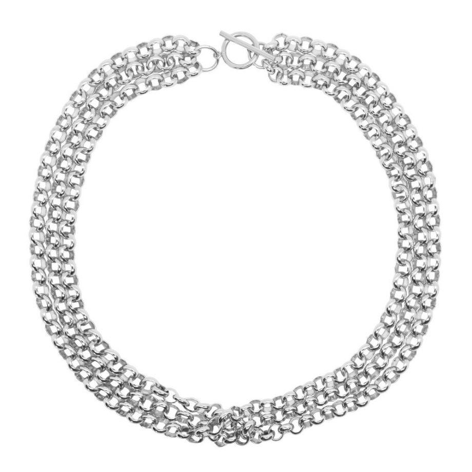 TripleLinkChainNecklace_silver_1000x1000-2