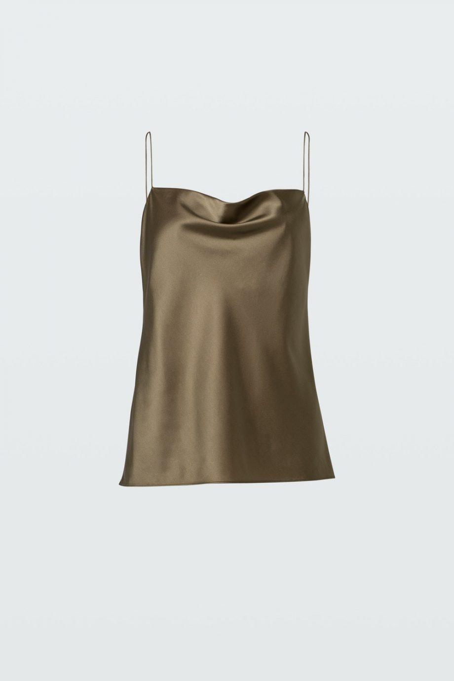 gruen-shirts-tops-dorothee-schumacher-202-847901-519-2-6