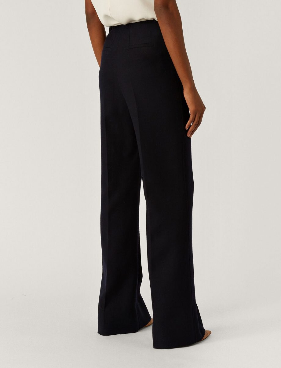 jf0048700370-Talou-Stretch-Double-Face-Trousers-4