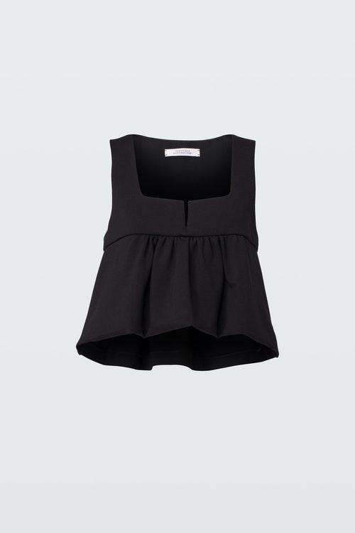 schwarz-blusen-dorothee-schumacher-205-148006-999-2-5