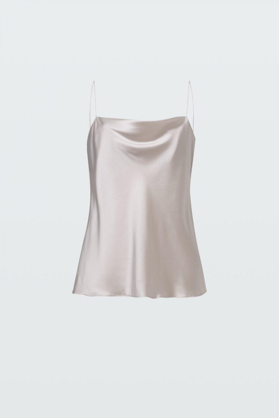weiss-shirts-tops-dorothee-schumacher-202-847901-109-2-6